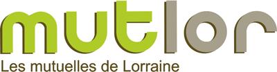 Mutlor - Les Mutuelles de Lorraine