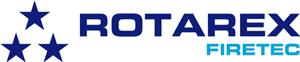 Rotarex Firetec