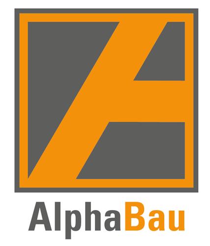 AlphaBau