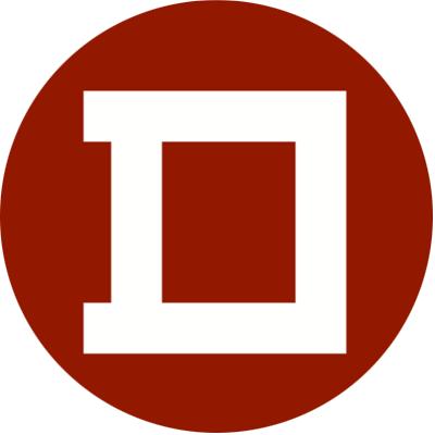 Administration Communale de Dippach