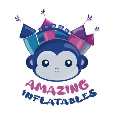 Amazing Inflatables