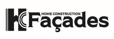 Home Construction Sàrl