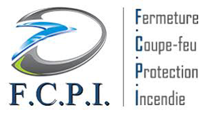 F.C.P.I.  (Fries Construction Promotion Immobilière)
