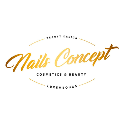 Institut et centre de formation Nails Concept by Nilde Carvalho