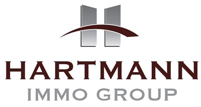 Hartmann Immo Group Sàrl