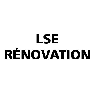 LSE Rénovation Sàrl