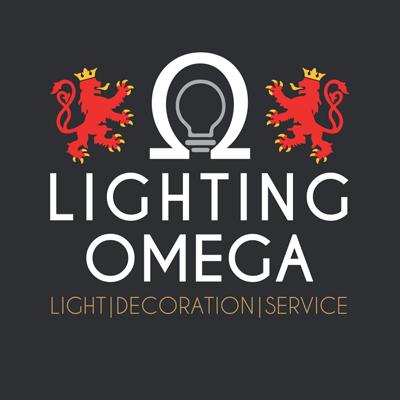 Lighting Omega