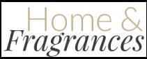 Home et Fragances