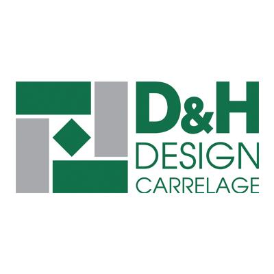 D&H Design Carrelage Sàrl