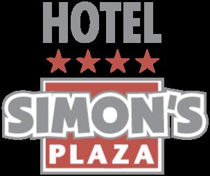 Hôtel Simon S.A