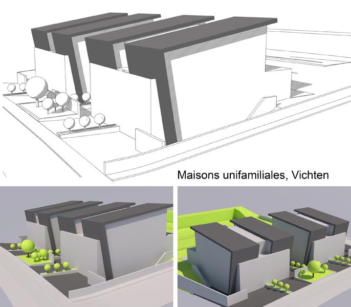 atelier archimade architecture et urbanisme am nagement d 39 int rieur editus. Black Bedroom Furniture Sets. Home Design Ideas