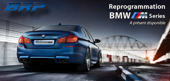 Br performance luxembourg garage reprogrammation moteur editus - Garage reprogrammation moteur ...