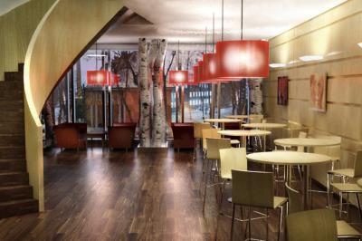 Schubert kinga architecte architecte d 39 int rieur editus for Architecte interieur luxembourg