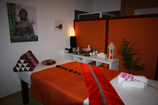 fetish rør Thai massage nordjylland
