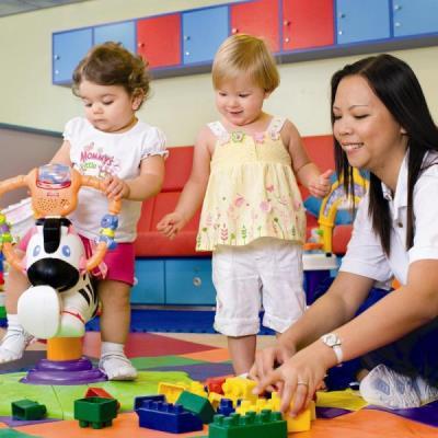 Foyer De Jour Maya Activit 233 S Pour Enfant Cr 232 Che Et Foyer De Jour Pour Editus