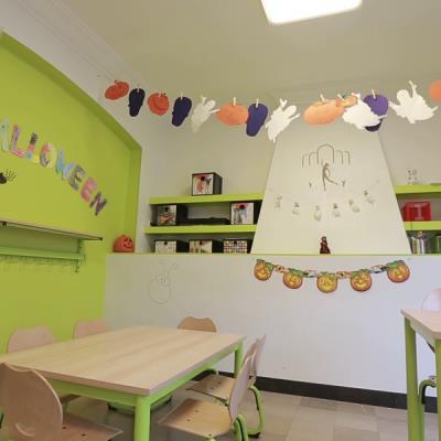foyer de jour maya activit s pour enfant cr che et foyer de jour pour editus. Black Bedroom Furniture Sets. Home Design Ideas