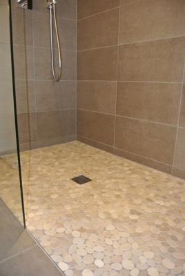 Eurolux carrelages s rl carrelage sanitaire editus for Carrelage sanitaire