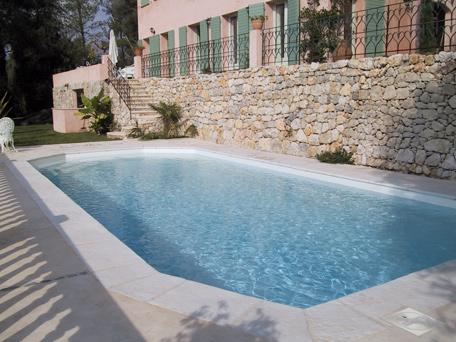 Mr piscines abris de piscine accessoire pour piscine for Mr piscine thionville