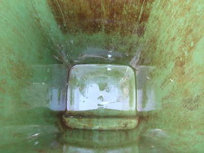 ady 39 s hygi ne ausr stung f r die industrielle reinigung desinfektion editus. Black Bedroom Furniture Sets. Home Design Ideas