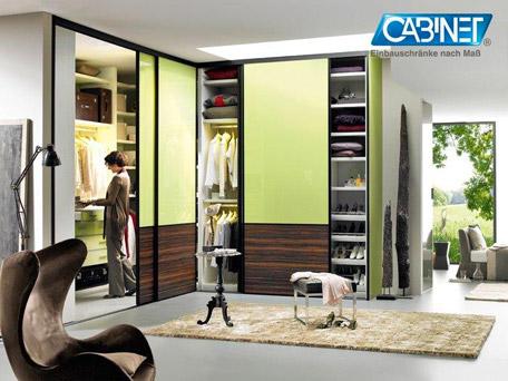 m bel schmitz gmbh einbauk chen einrichtung und ausstattung von gesch ftsr umen editus. Black Bedroom Furniture Sets. Home Design Ideas