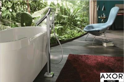 Cfm comptoir des fers et m taux sa bath bathroom editus - Comptoir des fer et metaux luxembourg ...