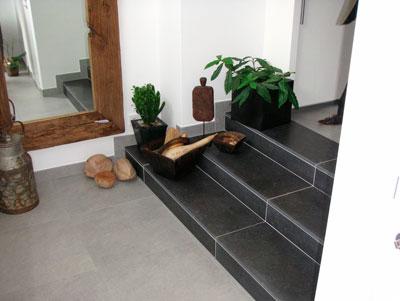 a di cato s rl bodenbelag f r draussen pflasterung editus. Black Bedroom Furniture Sets. Home Design Ideas