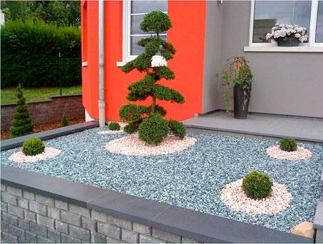Le jardin merveilleux s rl am nagement de jardin for Jardinier paysagiste luxembourg