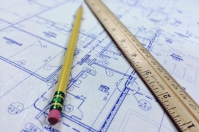 Why attach the services of an architect?
