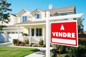 Was sind die Schlüsselelemente eines Immobilienverkaufs?