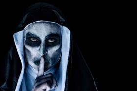 Halloween : Confectionnez votre propre déguisement !