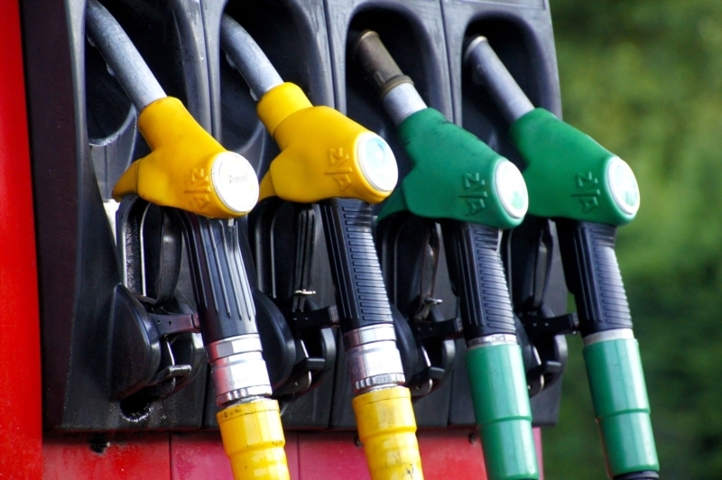 Fuel in Luxembourg: stay measured despite the attractive prices