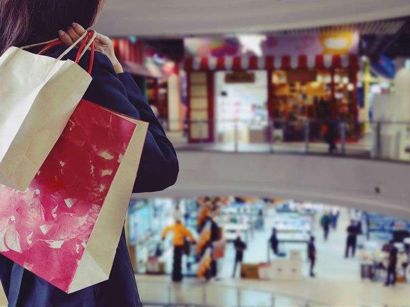 """Résultat de recherche d'images pour """"centres commerciaux"""""""