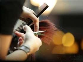 Trouver le coiffeur qui vous convient au Luxembourg