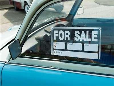 Les conseils pour acheter votre voiture d'occasion