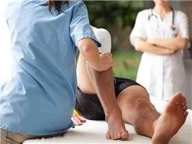 Consulter un kinésithérapeute : dans quels cas ?