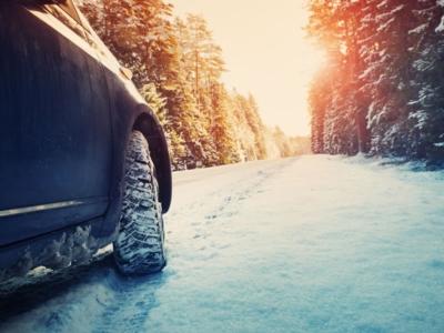 Luxembourg : quand passer aux pneus hiver ?
