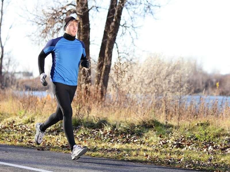 Trois conseils pour courir par temps froid   Editus dc7e6a82069