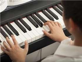 6 conseils pour apprendre à jouer d'un instrument de musique