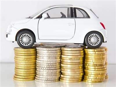 5 conseils pour bien choisir son assurance auto