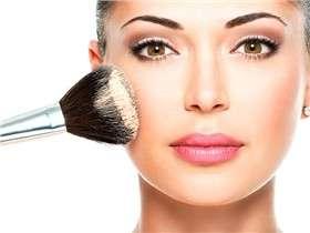 3 conseils make-up pour une mine radieuse