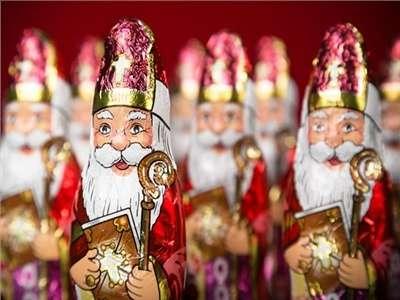 5 Ideen, um den Nikolaus mit seinen Kindern zu feiern