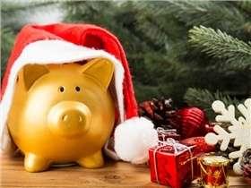 6 bons plans pour gérer les dépenses de Noël