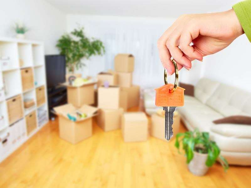 6 things to consider before renting a property