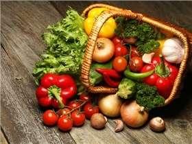 Astuces pour bien choisir vos légumes
