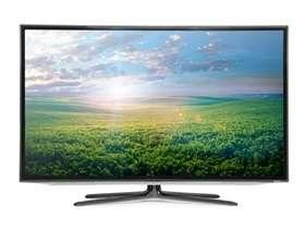Einkaufsführer: Wählen Sie Ihren Fernseher