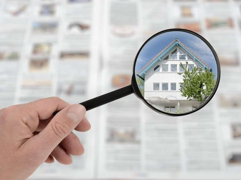 Tips for writing a real estate advertisement