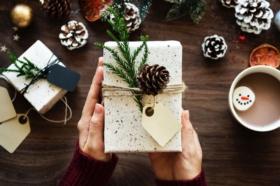 Cadeaux de Noël : nos conseils pour un shopping sans stress