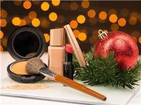 3 conseils pour un maquillage de fêtes réussi