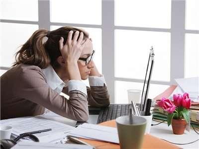 7 astuces pour mieux gérer son temps au travail