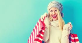 7 astuces futées pour des soldes réussis